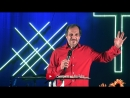 Что вы заберете с собой Виталий Максимюк видео проповеди Церковь Завета