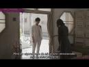 [Sub Español] Hana Nochi Hare: Hanadan Next Season (花のち晴れ〜花男 Next Season〜) Cap. 2