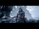 Короткометражка Assassins Creed Revelations с русской озвучкой без субтитров