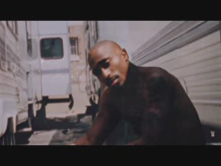 2Pac – Seeing Clearer (Veysigz Beats 2019)