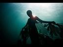 ОНИ выходят на сушу! От увиденного даже ученые в растерянности! Что там твориться, глубоко под водой
