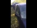 Губернатор Новгородской области помог вытащить авто дачницы