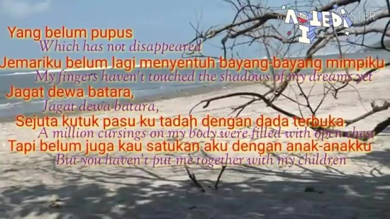Bloody Poet Arya Dwi Pangga ( 360 X 640 ).mp4