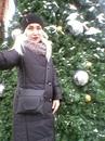 Юлия Юлиянова фото #16