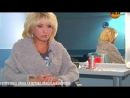 Ирина Аллегрова в программе Еще не вечер