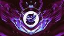 Dynoro Gigi D'Agostino vs Guru Josh - Infinity In My Mind