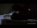 Gina Gershon Meg Tilly in Lesbian Action Bound HD ru