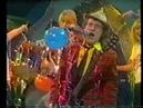 Slade - Okey Cokey - Get It Together (1979)