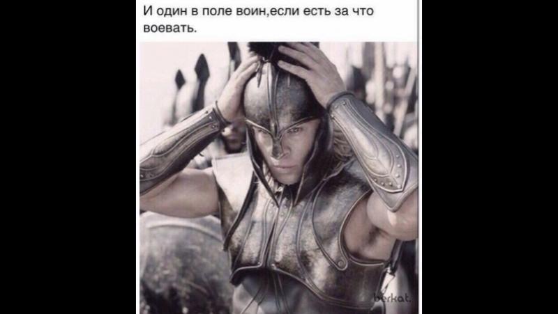 1 Тур СКФО бои без правил. На минводах. 10.03.2018