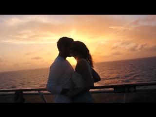 Kygo - Don't Leave Me Alone (ft. Ed Sheeran)