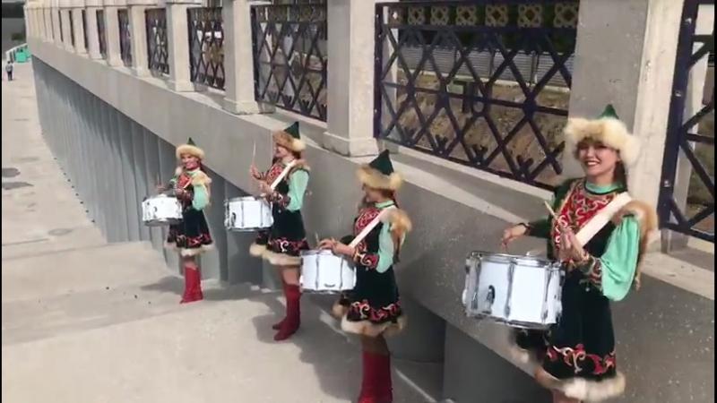 Ростовые куклы Леди-Фуршет Уфа 89173611331