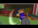 Видосик для Друзей 1 Блокада Игра. Liya