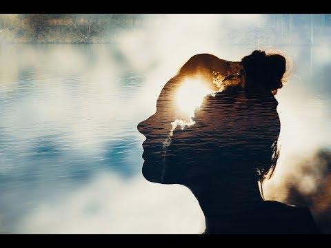 Активация интуитивного интеллекта: счастливые перемены в жизни и всегда правильные решения!
