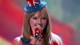 Fall Out Boy My Songs Know What Did ft Taylor Swift Victoria's Secrets Fashion Show