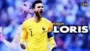 Hugo Lloris - The World Champion 3 - Ultimate Saves - 2018 HD