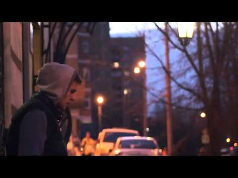 INII - Моя звезда (video-version)(Ivan Reys prod)