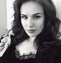 Ольга Яничева фото #50