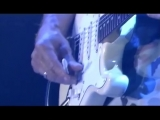 Jeff Beck With Stanley Clarke North Sea Jazz