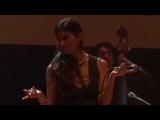 Amari Szi Amari (Barcelona Gipsy Klezmer Orchestra