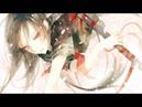 Namine Ritsu Conflict オリジナル
