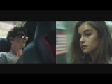 Charlie Puth - We Don't Talk Anymore (feat. Selena Gomez) Official Video.mp4