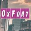 OxFort - школа английского языка г. Красноярск