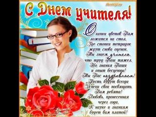 doc424236563_477242637.mp4