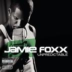 Jamie Foxx альбом Unpredictable