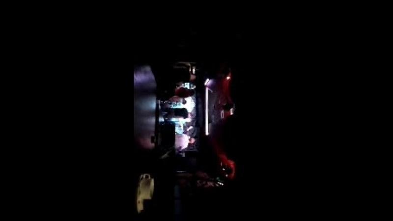 Слава Дубровский - Live