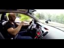 Кирилл Троицкий Тест-драйв.Kia Cerato Koup 2010 2.0 Prestige AT 150 л.с. Kirill Troitsky