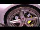 2018 Porsche 911 Turbo S Stinger by Topcar - Exterior Walkaround - 2018 Geneva Motor Show