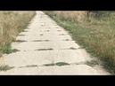 Slezský grunt - Jilešovice ( terén , bez držení )