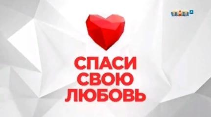 https://pp.userapi.com/c849528/v849528185/12ee6f/nVZa-4nH4Do.jpg