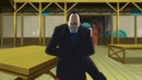 Fairy Tail ТВ 3 22 серия русская озвучка AniStar Team / Сказка о хвосте феи 3 сезон 22