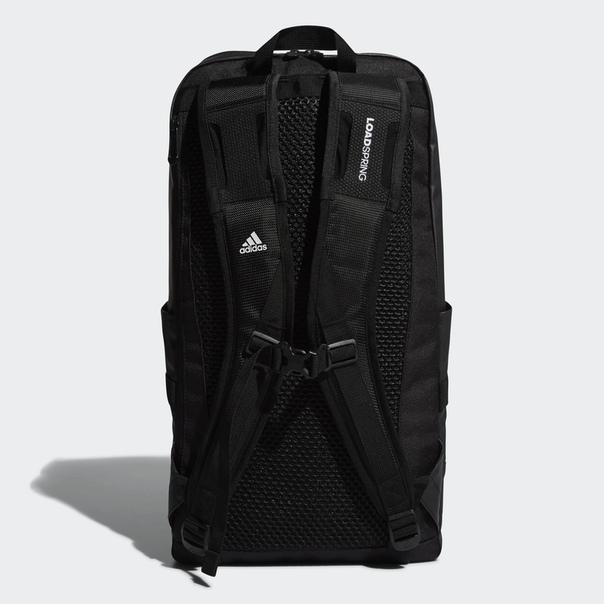 Рюкзак Endurance Packing System