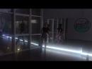 High Heels Sochi More Dance Centr🖤