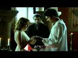 Andra - Ramai cu mine (2005)