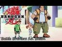 Bakugan Battle Brawlers 25. Bölüm - Bana Güven
