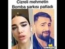 ^^^^ yeni Cizreli mehmet bomba şarkı süper düet ****