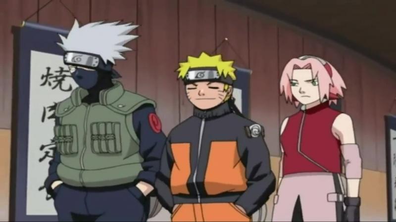 НАРУТО СМЕШНЫЕ МОМЕНТЫ 3 Naruto Funny moments 3 АНКОРД ЖЖЕТ 3 ПРИКОЛЫ НАРУТО