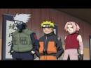 НАРУТО_ СМЕШНЫЕ МОМЕНТЫ3 Naruto_ Funny moments3 АНКОРД ЖЖЕТ 3 ПРИКОЛЫ НАРУТО