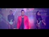 Γιώργος Τσαλίκης - Ανατροπή - Giorgos Tsalikis - Anatropi _ Official Music Vi