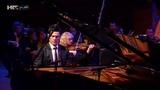 Maksim Mrvica - Bohemian Rhapsody - Zagreb Phiharmonic Orchestra - Alan Bjelinski