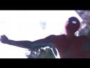 Marvel || captain america vine || spider-man vine || iron man vine || steve rogers || peter parker || tony stark
