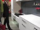 НОВЫЕ ТЕХНОЛОГИИ Эргономичная мебель для кухни от Hafele