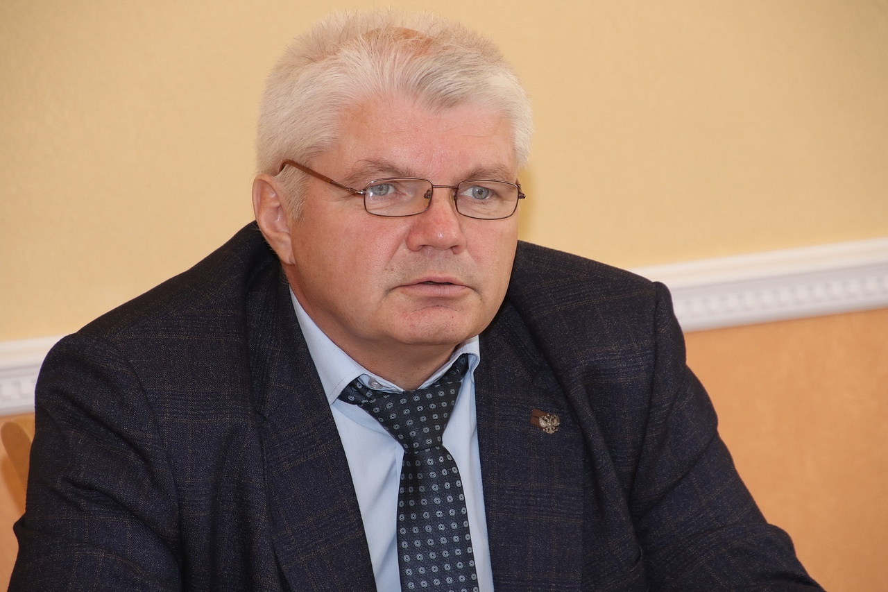 250 тысяч рублей получат 3 ученых — Изображение 1