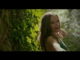 tir na nog celtic woman клип 5 тыс. видео найдено в Яндекс.Видео.mp4