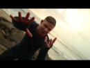 Митя Фомин - Восточный Экспресс Dj Max Myers _u0026 Rifatello Remix Radio Edit _u0026 Video Remix