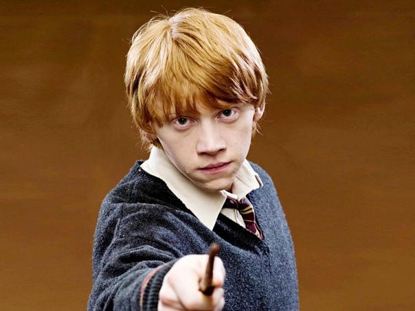 Испытание славой: Руперт Гринт чуть не ушел из «Гарри Поттера» Оказывается, что успешную франшизу намеревалась покинуть не только Эмма Уотсон. В интервью изданию The Guardian Руперт Грин