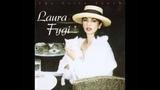 Laura Fygi - Perfidia